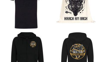 Merchandise 2020